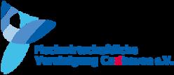Fischwirtschaftliche-Vereinigung-cuxhaven