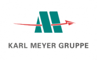 Karl-Meyer-Gruppe-logo