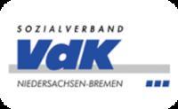 VdK_Niedersachsen