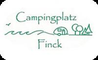 campingplatz-finck-logo