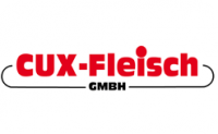 cuxfleisch-logo