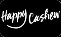 happy-cheese-logo
