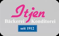 itjen-logo