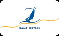 kamp-hotel-logo