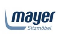mayer_sitzmoebel
