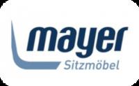 mayer_sitzmoebel