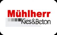 muehlherr-logo