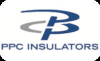 ppc_insulators