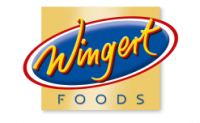 wingert-foods-logo